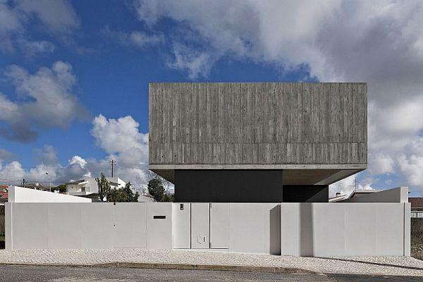 casa_minimalista_portugal__003
