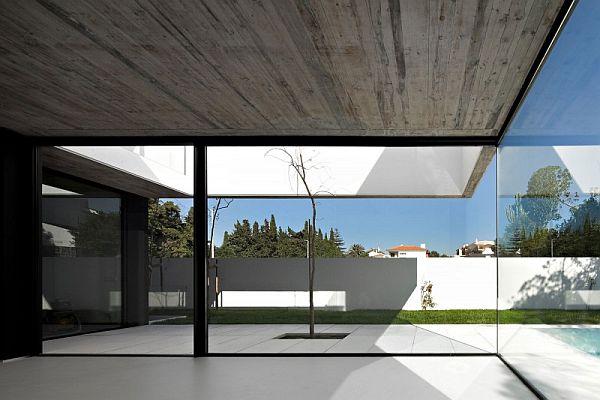 casa_minimalista_portugal__004.jpg