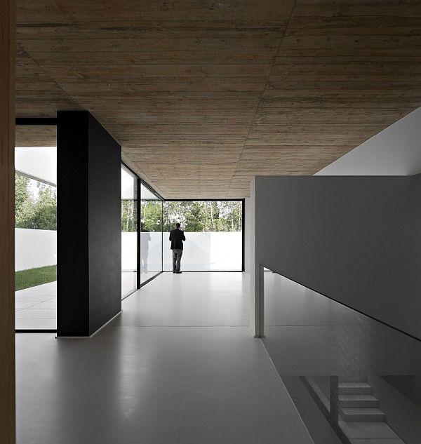 casa_minimalista_portugal__006.jpg