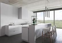 cocina_elegante__001