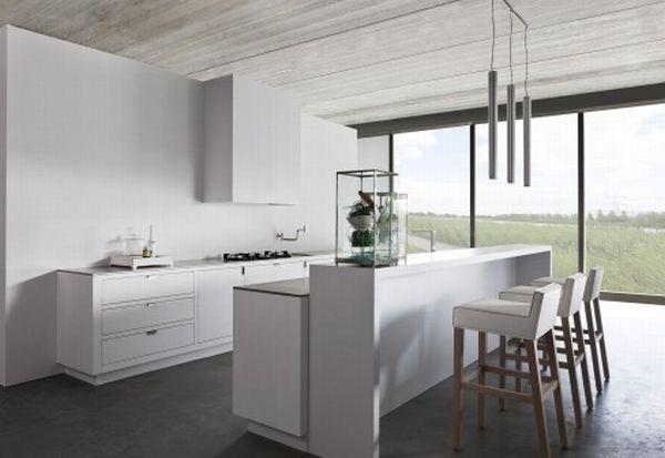 cocina_elegante__001.jpg