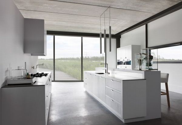 cocina_elegante__002.jpg