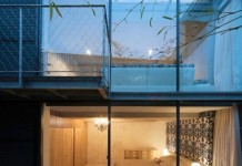 cool-city-homes-tokyo-sky-court-house-1