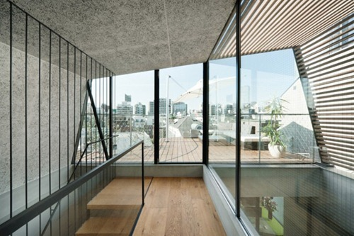 cool-city-homes-tokyo-sky-court-house-6