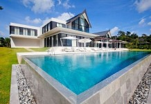 home-in-cape-yamu-phuket