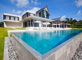 home-in-cape-yamu-phuket