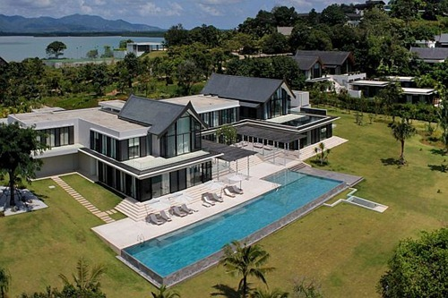 home-in-cape-yamu-phuket1