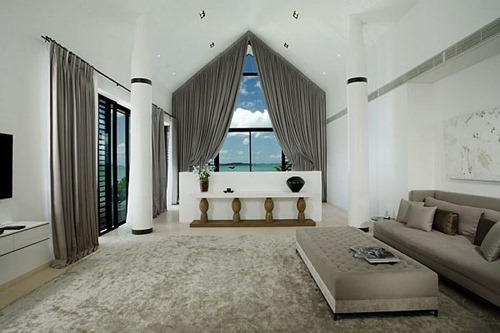 home-in-cape-yamu-phuket12