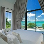 home-in-cape-yamu-phuket13