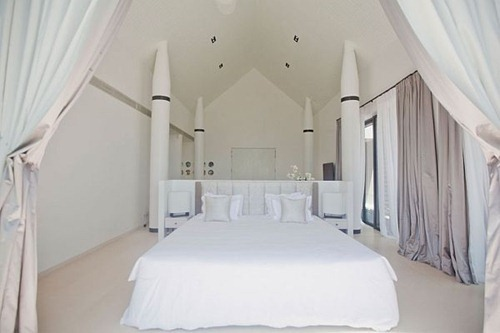 home-in-cape-yamu-phuket16
