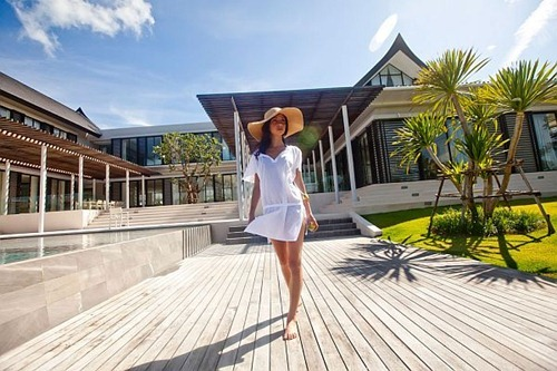 home-in-cape-yamu-phuket2