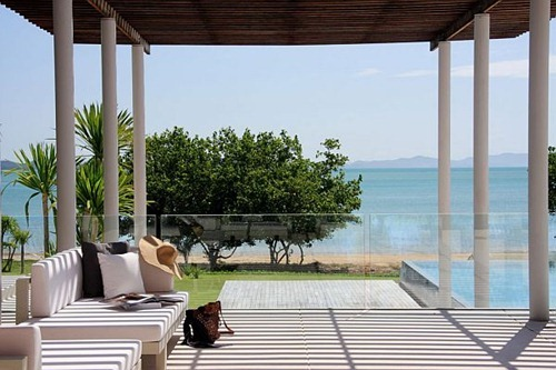 home-in-cape-yamu-phuket5
