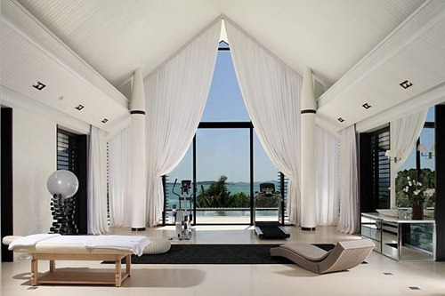 home-in-cape-yamu-phuket9