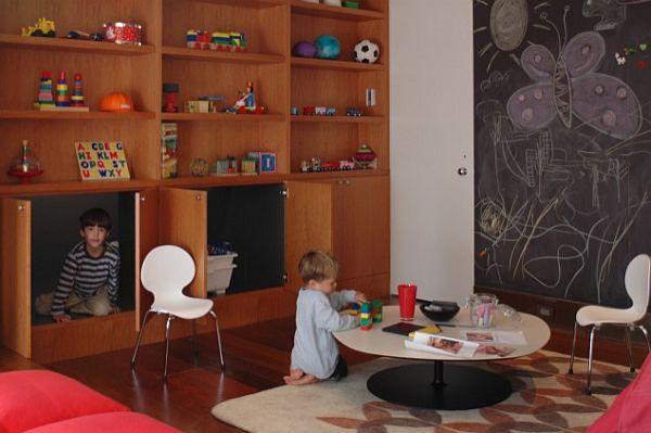 ideas_cuarto_de_juegos__006.jpg