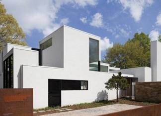 inner-courtyard-house-plans-1