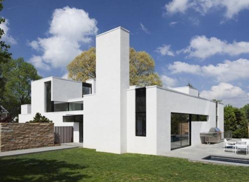 inner-courtyard-house-plans-2