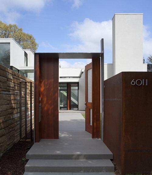inner-courtyard-house-plans-3