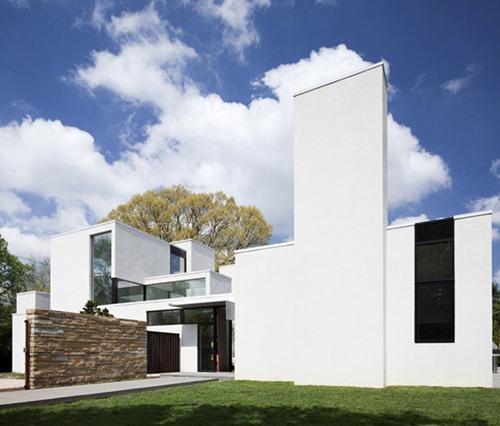 inner-courtyard-house-plans-4