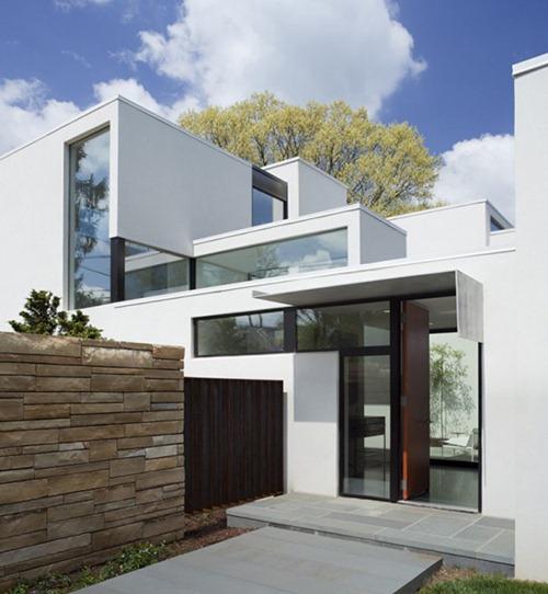 inner-courtyard-house-plans-5