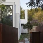 inner-courtyard-house-plans-7