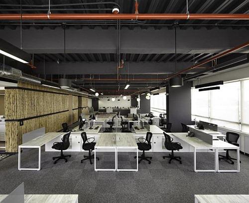 jwt-bogota-headquarters2