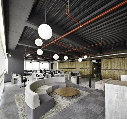 jwt-bogota-headquarters3