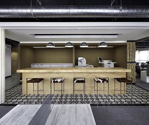 jwt-bogota-headquarters4