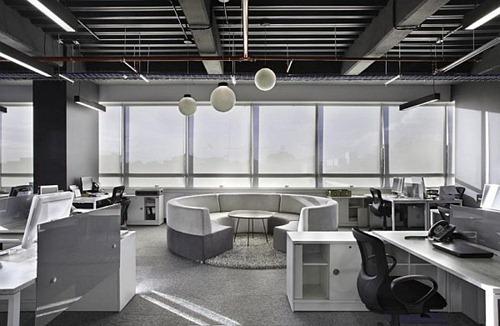 jwt-bogota-headquarters6