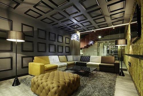 jwt-bogota-headquarters8