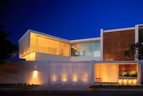 lucke-orozco-house