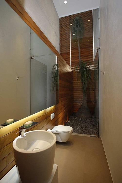 lucke-orozco-house11