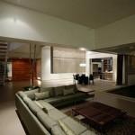 lucke-orozco-house3
