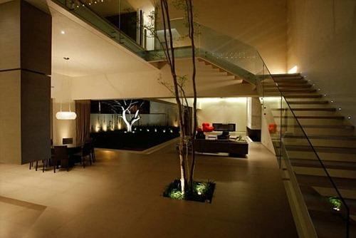 lucke-orozco-house4