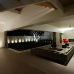 lucke-orozco-house5