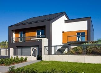modern-hungarian-architecture-1