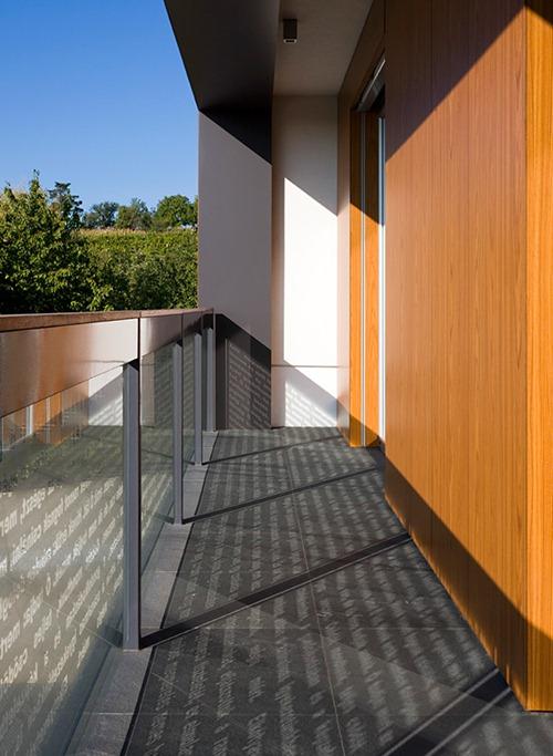 modern-hungarian-architecture-10