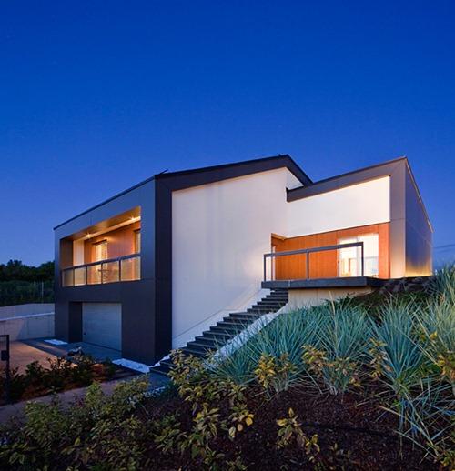 modern-hungarian-architecture-13