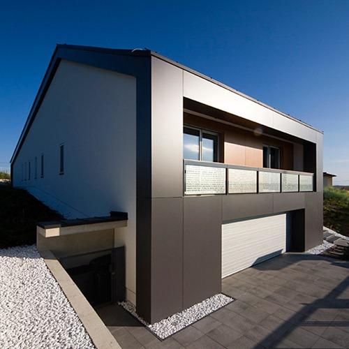 modern-hungarian-architecture-2