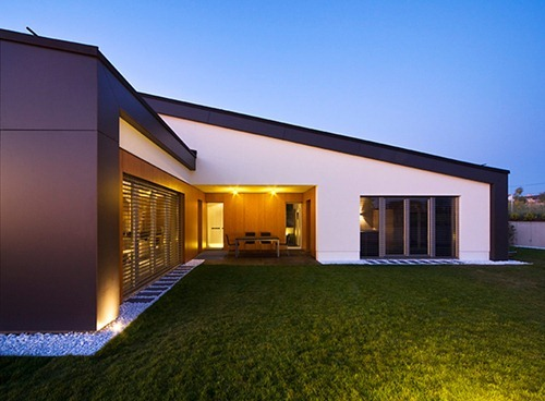 modern-hungarian-architecture-3