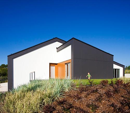 modern-hungarian-architecture-5