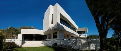 modern-marble-home-acero-architects-1