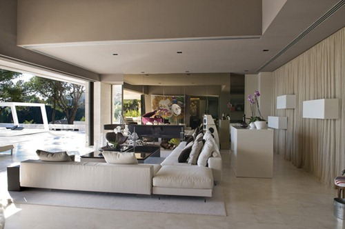 modern-marble-home-acero-architects-4