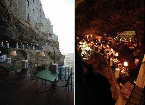 restaurant-inside-a-cave-cavern-itlay-grotta-palazzese-7