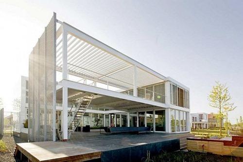 steel-study-house