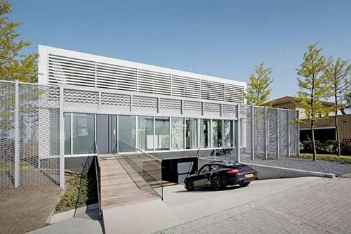 steel-study-house2