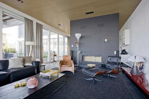 steel-study-house4