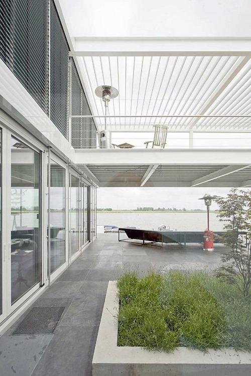 steel-study-house6