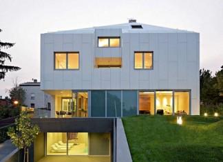 tuskanac-residence-dva-arhitekta