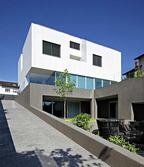 tuskanac-residence-dva-arhitekta1