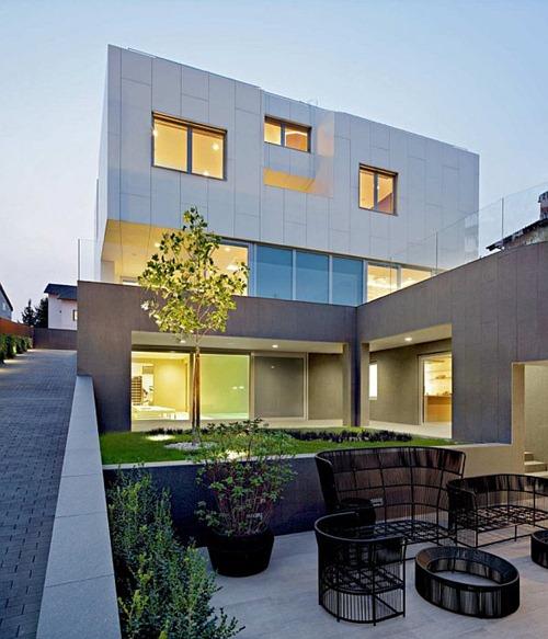 tuskanac-residence-dva-arhitekta2
